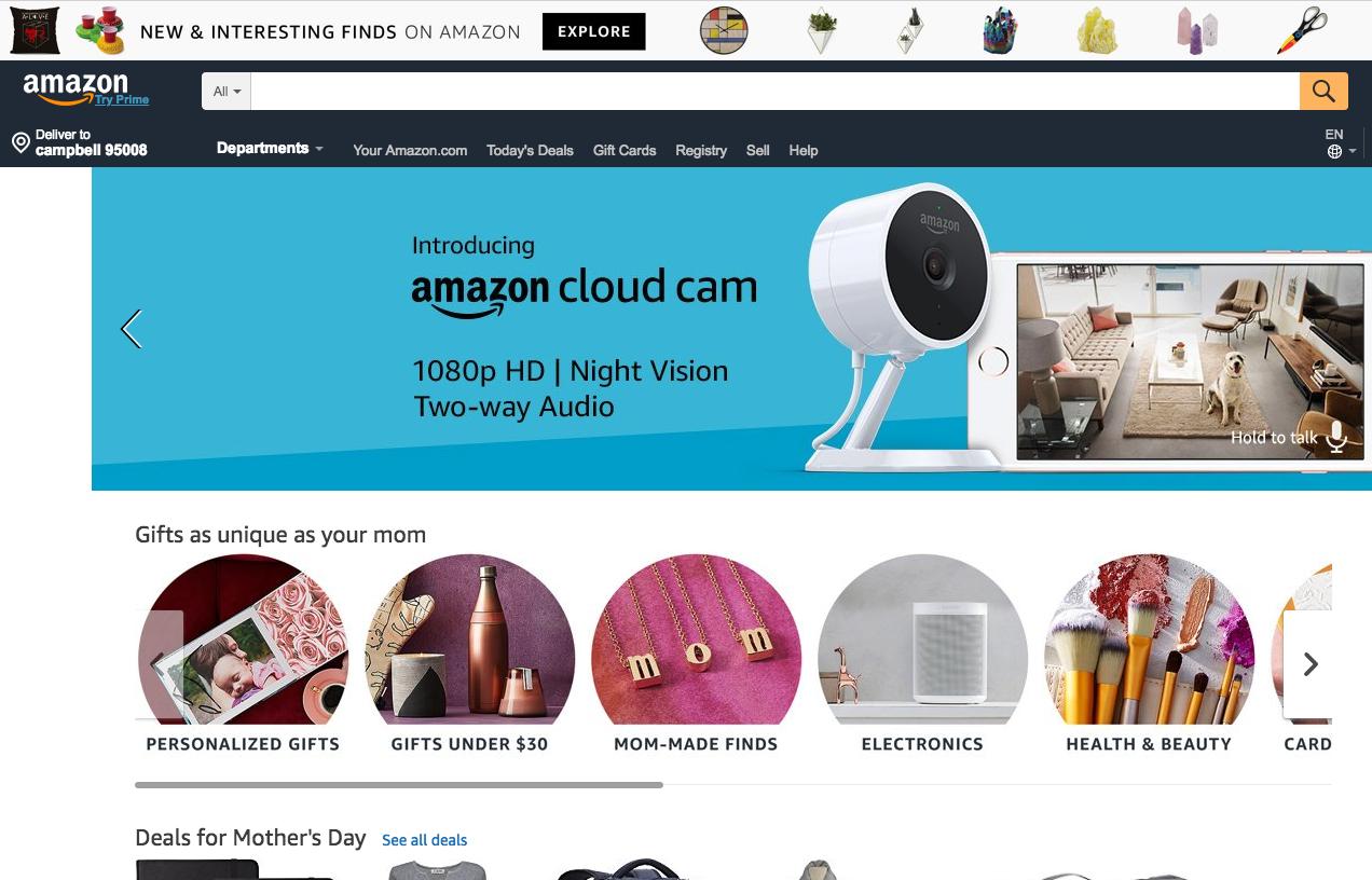 Amazon Feedback Text Generator Content Tools Tools