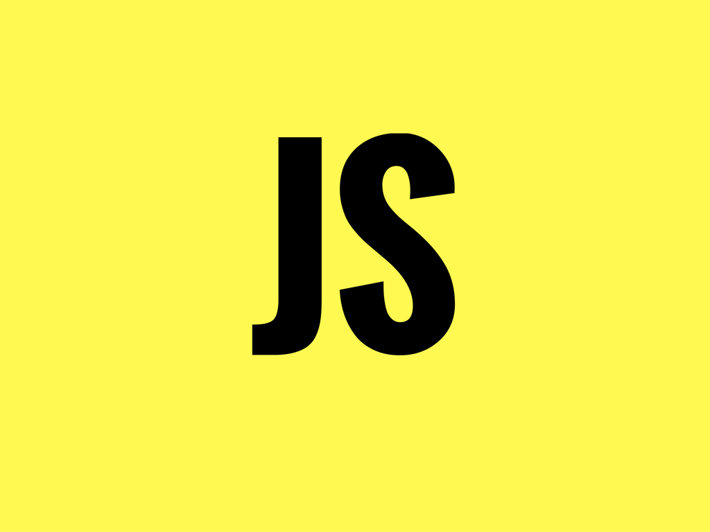 JavaScript String Escape Online | Developer Tools